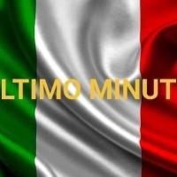 #URGENTE| Italia pasa a fase 4 (eutanasia) por no controlar #Covid19