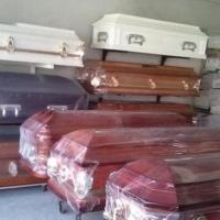 #Covid19Ecuador| Funerarias aseguran que están muriendo 140 personas al día