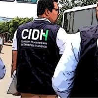 CIDH muestra preocupación por amenazas a médicos en Ecuador que alertaron de falta de insumos