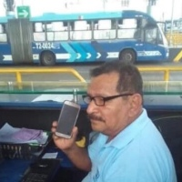 Acusan a Viteri de no parar la Metrovía y el fallecimiento de choferes dotados de 1 mascarilla por semana