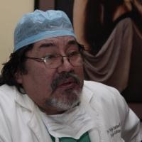 Fallece el conocido Cirujano Plástico Felipe Leyton en Guayaquil