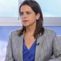 Ministra Romo mantiene en tiempos de recortes y crisis, siete asesores