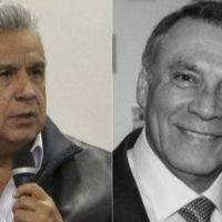 Cree Ud. Qué ¿Moreno nos condujo al pasado, a una crisis igual o peor que con Mahuad en 1999?