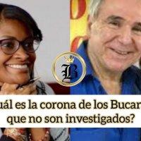 ¿Por qué la Fiscalía no inicia investigación o allanamiento a la Familia Bucaram?