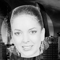 Después de haber ganado $550.000 la hija de Moreno, renuncia a su cargo de Consejera