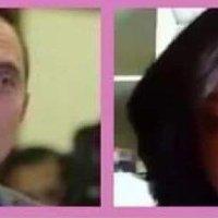 Atención Fiscalía, inició Junio ¿Por qué Daniel Mendoza ni Alexandra Ocles están presos?