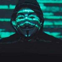 Un resumen de lo que dio a conocer #Anonymous al mundo entero