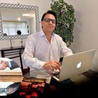 Familiares de Villavicencio  tienen millonarias cuentas bancarias
