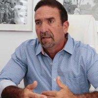 Cesar Monge renuncia a la Presidencia de CREO para tratarse un cáncer digestivo