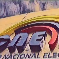 Elecciones 2021: CNE analiza eliminar sedes en el exterior para las próximas votaciones