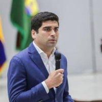 Sonnesholnner dejará a Moreno por supuestas diferencias y caminando a su candidatura presidencial
