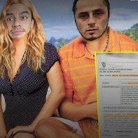 Daniel Salcedo no sabría ni quién es, según reporte médico