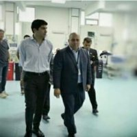 Otto Sonnensholzer puso en el Hospital General del Guasmo al hoy apresado, Álvaro Ponce