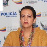 #ArticuloBananero| Romo: todo vale en la conquista del poder