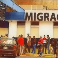 Venezolanos tienen hasta la medianoche del 13 de agosto para tramitar la visa humanitaria