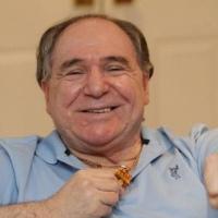 🚨 Abdalá Bucaram estaría planeando huir a Panamá a partir del asesinato del israelí