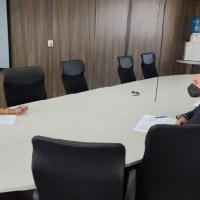 Caso INA Papers: 95 diligencias investigativas, entre versiones y allanamientos, según Fiscalía