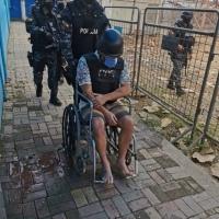 Gobierno de Moreno no brindó protección a israelitas «socios de los Bucaram»