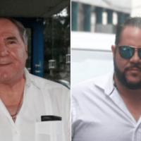 """""""Jacobo y Abdalá Bucaram nos dijeron que si hablábamos nos iban a matar"""", revela israelí"""