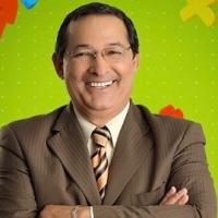 """Hugo Gavilanes de RTS, incita al odio y culpa a ciclistas: """"Yo le tiró encima el carro"""""""