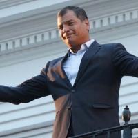 #ArtículoBananero| ¡Correa: más vigente que nunca  Por Luis A. Castillo