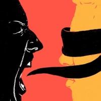 #ArtículoBananero| Por el odio a Correa   Por Luis A. Castillo