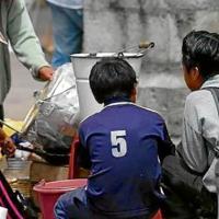 Banco Mundial identifica retroceso en salud y educación en Ecuador durante los últimos dos años