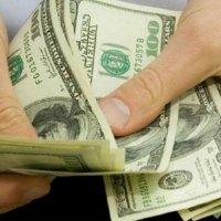 Bancos privados podrán imponer tasas de interés, permite resolución de Junta de Regulación Monetaria
