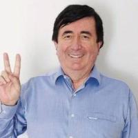 """Barba: """"(Correa) Ha sido objeto de persecución en el Gobierno de Moreno"""""""