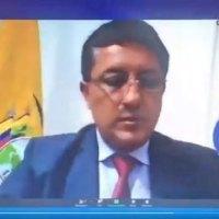 Consejo de Participación Ciudadana no pudo sesionar, otra vez