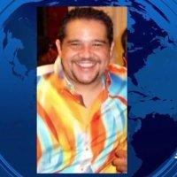 Detienen en Colombia a Jacobo Bucaram Pulley