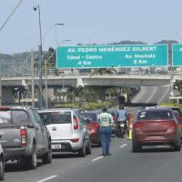En Quito y Guayaquil, este jueves 17 de septiembre así será la movilización