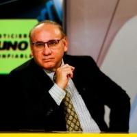 Jueza que dejó en libertad a quien le quitó la vida a Malta, inicia acciones contra Cuesta y Canal Uno