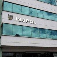 ISSPOL realizó operaciones de compra de derechos fiduciarios en el presente gobierno, no en el anterior