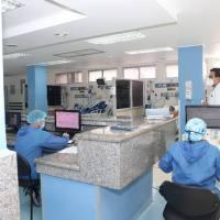 Califican de 'ofensivas' y 'erradas' declaraciones del ministro Juan Carlos Zevallos sobre fallecidos en el personal de salud durante la pandemia