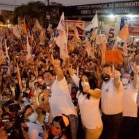 #ArtículoBananero| Con Arauz la confianza está en camino... y sufren   Por Luis A. Castillo