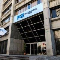 Fiscalía tiene nombres de presuntos involucrados en inversiones irregulares del Isspol