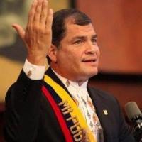 #LawFareEcuador| Fiscalia acusa ahora por el delito homicidio a Rafael Correa