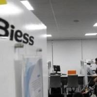Junta Monetaria autoriza al Biess a endeudarse para contar con liquidez