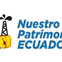 Intervención del Ing. Carlos Julio Balda en la Asamblea Popular Ciudadana realizada en la ciudad de Guayaquil, respecto a la política petrolera de Moreno