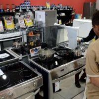 Ministerio de Energía estudia eliminar el subsidio de tarifas en las cocinas de inducción