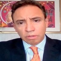 Decevale iniciará acciones judiciales en EE. UU. en contra de Jorge Chérrez por Caso ISSPOL