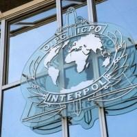 Interpol niega difusión roja contra Walter Solis por considerar que Ecuador tiene una justicia politizada