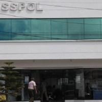 Ministerio de Finanzas cumple con pago de amortizaciones e intereses de bonos del Isspol