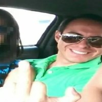 """""""Mangajo"""" es llamado a juicio en tercer caso de violación"""