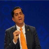 Izquierda Democrática pierde dos legisladores para la nueva Asamblea Nacional