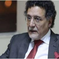 """Pablo Celi preparaba un golpe de Estado si ganaba Andrés Arauz y lo llamó """"Plan Yerovi de Imbabura"""""""