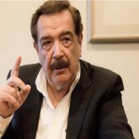 """""""Si algún miembro del PSC acepta un cargo en el Gobierno de Lasso será expulsado"""", advierte Jaime Nebot"""