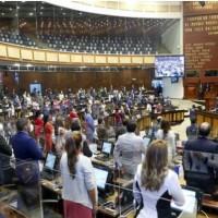 Socialcristianos rompen alianza con el gobierno de Guillermo Lasso, por incumplir acuerdo legislativo