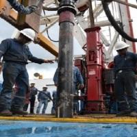11 campañas de perforación en los campos petroleros se realizarán durante este año